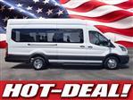 2020 Ford Transit 350 HD High Roof DRW 4x2, Passenger Wagon #L4752 - photo 1