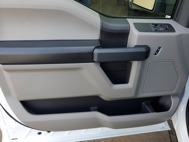 2020 Ford F-150 Regular Cab RWD, Pickup #L4764 - photo 12