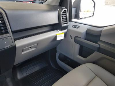 2020 Ford F-150 Regular Cab RWD, Pickup #L4764 - photo 15