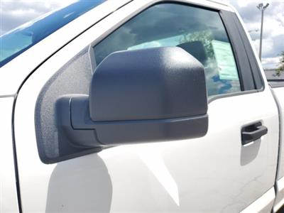 2020 Ford F-150 Regular Cab RWD, Pickup #L4764 - photo 6