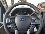 2020 Ford F-150 Regular Cab RWD, Pickup #L4764 - photo 17