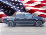 2020 Ford F-150 SuperCrew Cab 4x2, Pickup #L4809 - photo 1