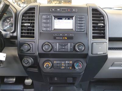 2020 Ford F-150 SuperCrew Cab 4x4, Pickup #L4817 - photo 16