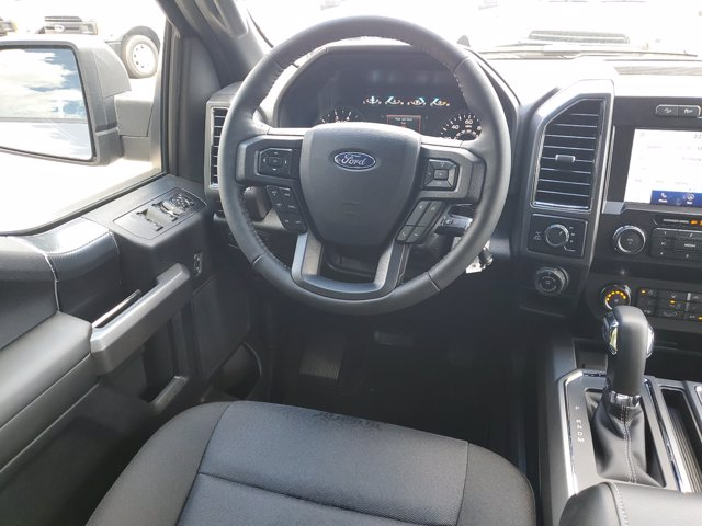 2020 Ford F-150 SuperCrew Cab 4x4, Pickup #L4833 - photo 14