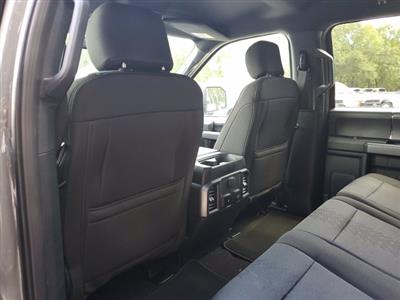 2020 Ford F-150 SuperCrew Cab 4x4, Pickup #L4833 - photo 12