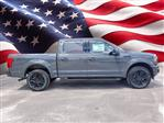 2020 Ford F-150 SuperCrew Cab 4x4, Pickup #L4833 - photo 1