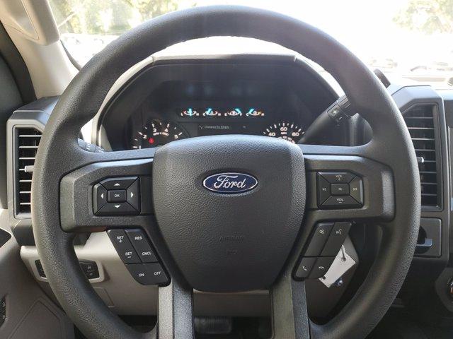 2020 Ford F-150 SuperCrew Cab RWD, Pickup #L4834 - photo 19