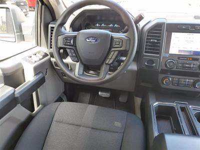 2020 Ford F-150 SuperCrew Cab RWD, Pickup #L4834 - photo 14