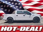 2020 Ford F-150 SuperCrew Cab 4x2, Pickup #L4834 - photo 1