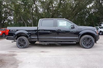 2020 Ford F-150 SuperCrew Cab 4x4, Pickup #L4843 - photo 6
