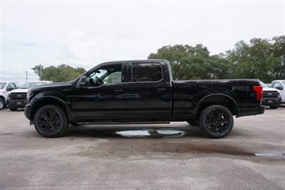 2020 Ford F-150 SuperCrew Cab 4x4, Pickup #L4843 - photo 7