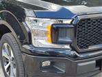 2020 Ford F-150 SuperCrew Cab RWD, Pickup #L4895 - photo 3