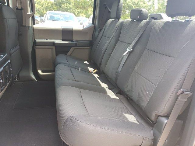 2020 Ford F-150 SuperCrew Cab RWD, Pickup #L4898 - photo 11