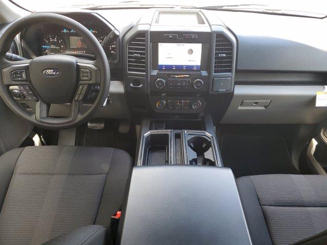 2020 Ford F-150 SuperCrew Cab RWD, Pickup #L4898 - photo 13