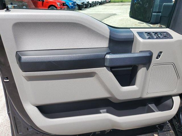 2020 Ford F-150 SuperCrew Cab RWD, Pickup #L4898 - photo 18