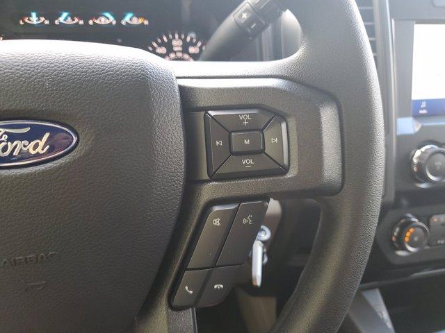 2020 Ford F-150 SuperCrew Cab RWD, Pickup #L4898 - photo 21
