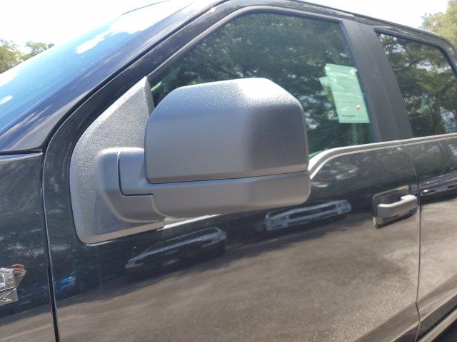 2020 Ford F-150 SuperCrew Cab RWD, Pickup #L4898 - photo 5