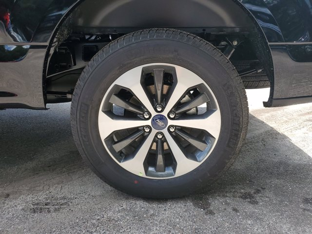 2020 Ford F-150 SuperCrew Cab RWD, Pickup #L4898 - photo 8