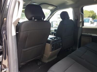 2020 Ford F-150 SuperCrew Cab RWD, Pickup #L4898 - photo 12