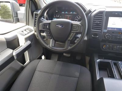 2020 Ford F-150 SuperCrew Cab RWD, Pickup #L4898 - photo 14