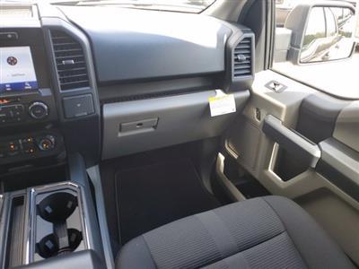 2020 Ford F-150 SuperCrew Cab RWD, Pickup #L4898 - photo 15