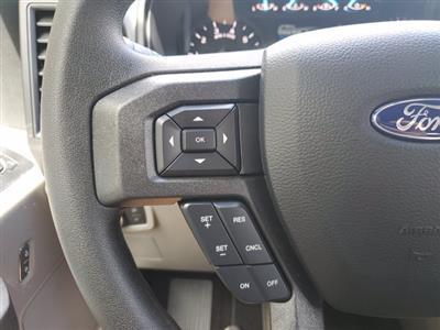 2020 Ford F-150 SuperCrew Cab RWD, Pickup #L4898 - photo 20