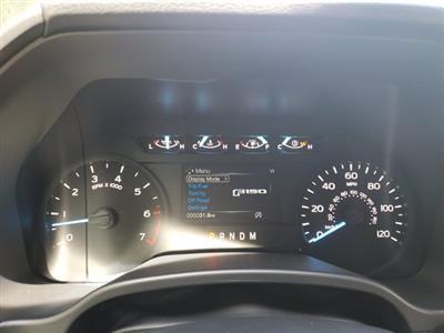 2020 Ford F-150 SuperCrew Cab RWD, Pickup #L4898 - photo 22