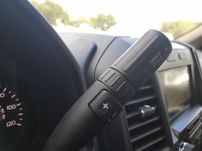 2020 Ford F-150 SuperCrew Cab RWD, Pickup #L4898 - photo 23