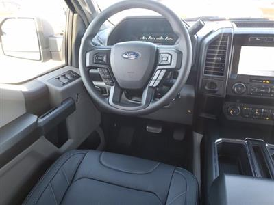 2020 Ford F-150 SuperCrew Cab RWD, Pickup #L4923 - photo 13