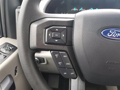 2020 Ford F-150 SuperCrew Cab RWD, Pickup #L4923 - photo 20