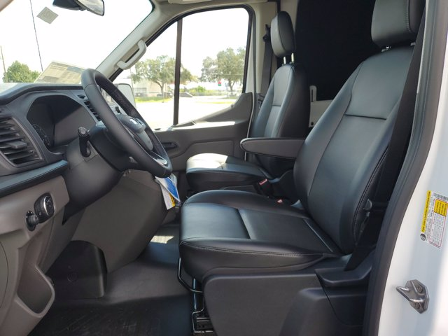 2020 Ford Transit 250 High Roof RWD, Empty Cargo Van #L4924 - photo 17