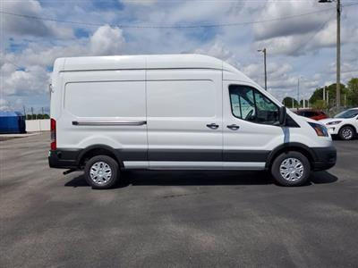 2020 Ford Transit 250 High Roof RWD, Empty Cargo Van #L4924 - photo 3
