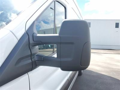 2020 Ford Transit 250 High Roof RWD, Empty Cargo Van #L4924 - photo 7