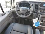 2020 Ford Transit 250 High Roof RWD, Empty Cargo Van #L4924 - photo 14