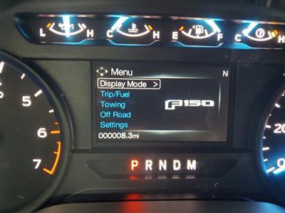 2020 Ford F-150 SuperCrew Cab RWD, Pickup #L4951 - photo 22