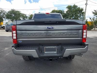 2020 Ford F-250 Crew Cab 4x4, Pickup #L4997 - photo 11