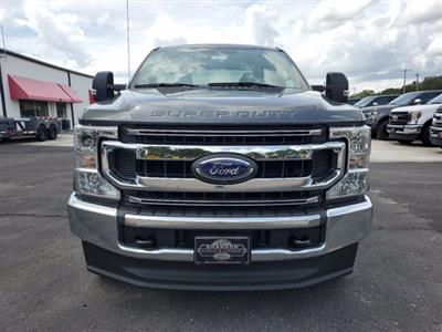 2020 Ford F-250 Crew Cab 4x4, Pickup #L4997 - photo 5