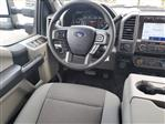 2020 Ford F-250 Crew Cab 4x4, Pickup #L4997 - photo 15
