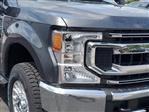 2020 Ford F-250 Crew Cab 4x4, Pickup #L4997 - photo 4
