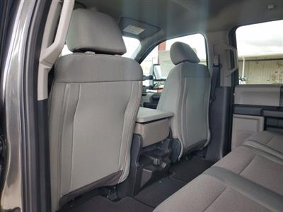 2020 Ford F-250 Crew Cab 4x4, Pickup #L5002 - photo 12