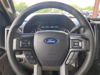 2020 Ford F-250 Crew Cab 4x4, Pickup #L5002 - photo 20