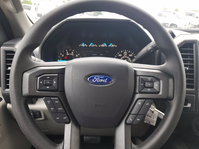 2020 Ford F-150 SuperCrew Cab RWD, Pickup #L5016 - photo 19