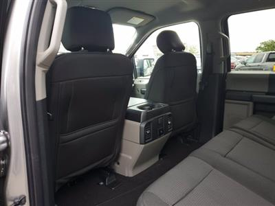 2020 Ford F-150 SuperCrew Cab RWD, Pickup #L5016 - photo 12