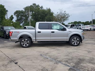 2020 Ford F-150 SuperCrew Cab RWD, Pickup #L5016 - photo 5