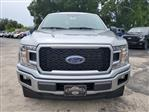 2020 Ford F-150 SuperCrew Cab RWD, Pickup #L5016 - photo 4