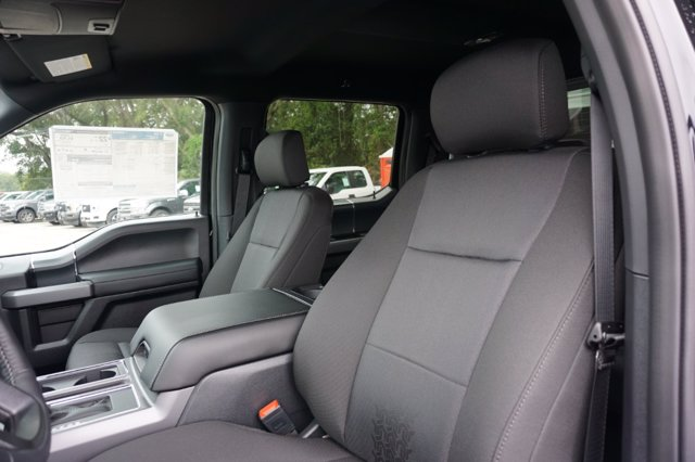 2020 Ford F-150 SuperCrew Cab RWD, Pickup #L5018 - photo 18