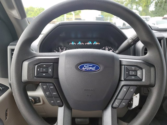 2020 Ford F-150 SuperCrew Cab RWD, Pickup #L5023 - photo 19