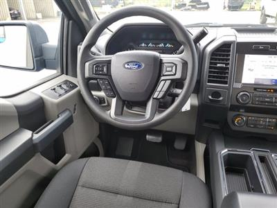 2020 Ford F-150 SuperCrew Cab RWD, Pickup #L5023 - photo 14