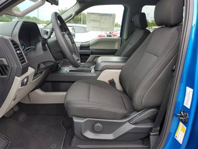 2020 Ford F-150 SuperCrew Cab RWD, Pickup #L5023 - photo 17