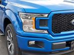 2020 Ford F-150 SuperCrew Cab RWD, Pickup #L5023 - photo 4